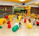Детский развивающий центр, м. Лермонтовский проспект