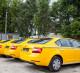 Продается таксопарк со своими  автомобилями.