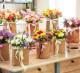 Доходный интернет-магазин цветов
