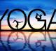 Студия йоги, танцев и единоборств