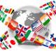 Бюро переводов с 69 языков