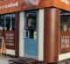 Кофейня в центре Москвы со стабильной прибылью