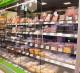 Сетевой продуктовый магазин