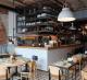 Кафе в центре Москвы с прибылью 350 000 рублей