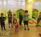 Частный детский сад без конкуренции в районе