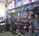 Доходный цветочный магазин с отличной локацией