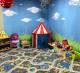 Детский центр с уникальной методикой