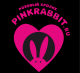 Франшиза федеральной сети магазинов укрепления семьи Pink Rabbit