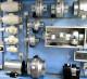 Торговая точка по продаже вентиляционного оборудования