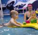 Детский клуб с бассейном без конкурентов