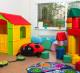 Шикарный детский центр в ЮВАО