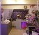 Цветочный салон на Новокузнецкой