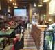 Доходное кафе в бизнес-парке