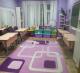 Школа английского языка и детский клуб