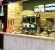 Перспективное кафе на фудкорте ТЦ