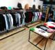 Магазин одежды с окупаемостью 6 месяцев