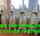 Интернет-агрегатор по аппаратной косметологии (окупаемость 18 мес)