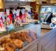 Пекарня-кулинария на Сходненской от собственника