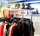 Магазин Секонд-хенд с товарным остатком 400 000 руб