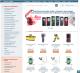 Интернет-магазин контрольно-измерительных приборов