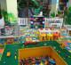 Детская развивающая комната конструирования и робототехники