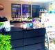 Кофейня с чистой прибылью 70 000 руб