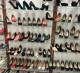 Обувной магазин в специализированном центре