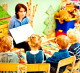 Детский сад: прибыль летом 100 000, зимой 270 000р