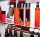 Магазин косметики – 9 лет успешной работы