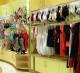Магазин женского белья и одежды г. Дмитров