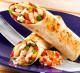 Мексиканское кафе на фудкорте в 2 минутах от м. Митино