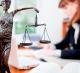 Юридическая компания с отличной репутацией
