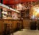 Крафтовый бар в ВАО