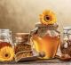 Интернет-магазин мёда