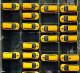 Таксопарк 25 автомобилей м. Бульвар Дмитрия Донского