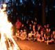 Сеть детских языковых лагерей