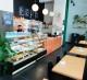 Кафе 100 кв.м., веранда, супер проходное место!