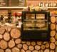 Кафе-бар с банкетным залом в ЮАО, долгосрочный договор аренды