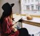 Пекарня - кофейня м. Китай-город