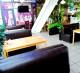 Кафе 52 кв.м., супер проходное место!