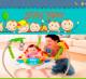 Магазин для детей и родителей