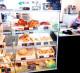Пекарня-кофейня близко от метро