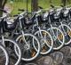 Оптово-розничный магазин велосипедов и самокатов