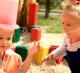 Детский сад для детей всех возрастных групп