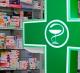 Аптека с долгосрочной лицензией