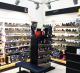 Обувной магазин известной ТМ