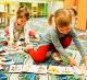 Центр детского развития с авторскими методиками по всем направлениям