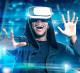Центр виртуальной реальности в Подольске