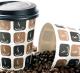 Сеть кофеен в бизнес-центрах ЦАО