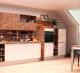Популярный мебельный салон